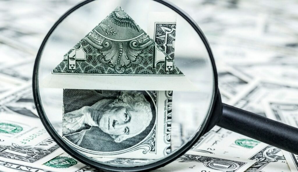 Are Human Appraisers Being Phased Out? Federal Regulators Vote to Loosen Requirements