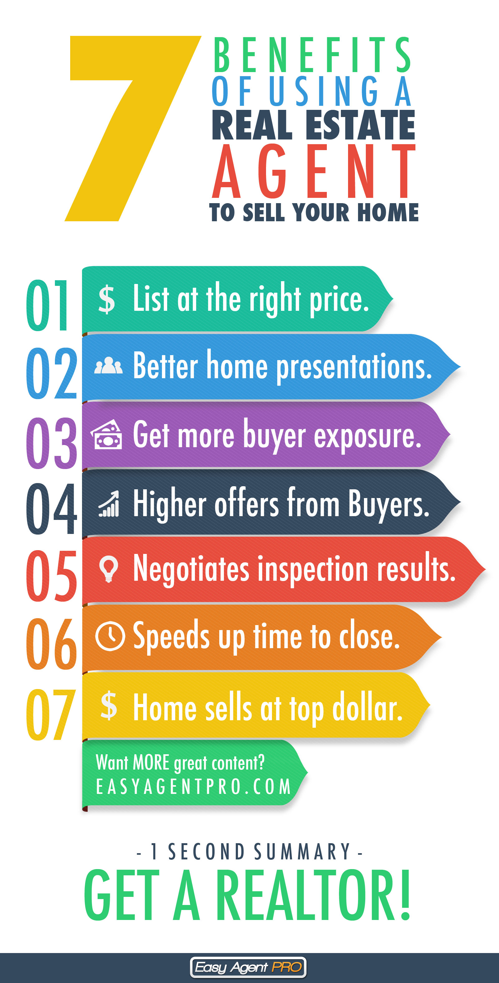 reasons-to-use-a-real-estate-agent