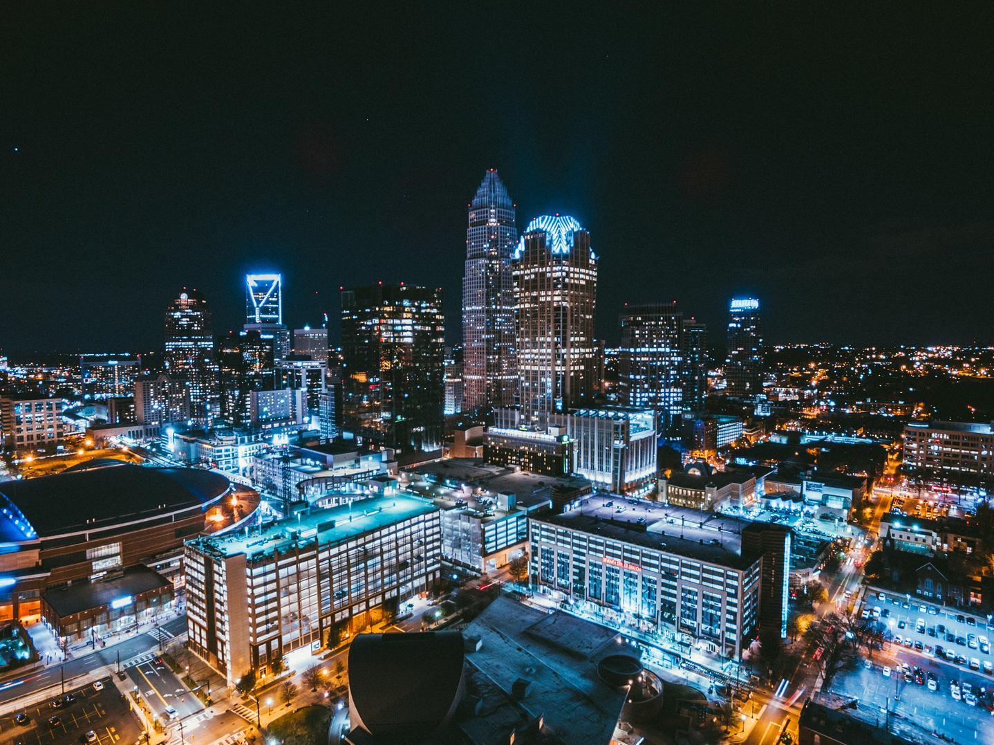 Charlotte's Real Estate Market