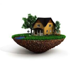 Importance of the Market Value of Land in Real Estate