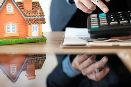 All About Real Estate Investing