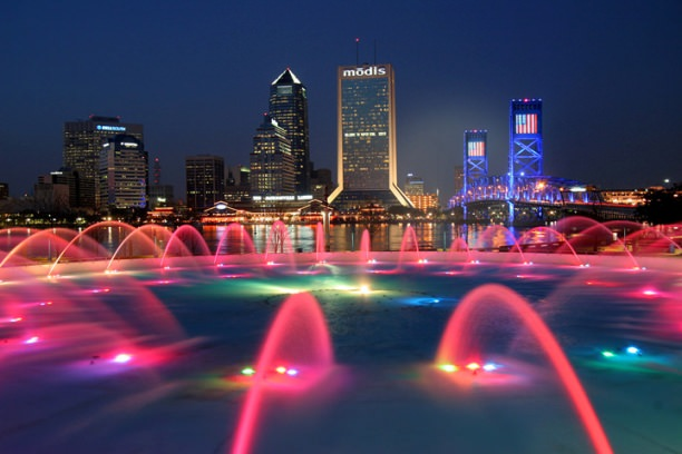 things-to-do-in-Jacksonville2