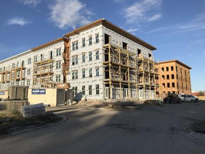 When Will Building New Units Make Sense Again? Apartment Developers Remain Uncertain