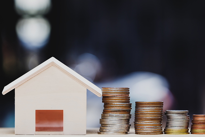 Financing SFR Build-to-Rent in Today's COVID-19 Climate